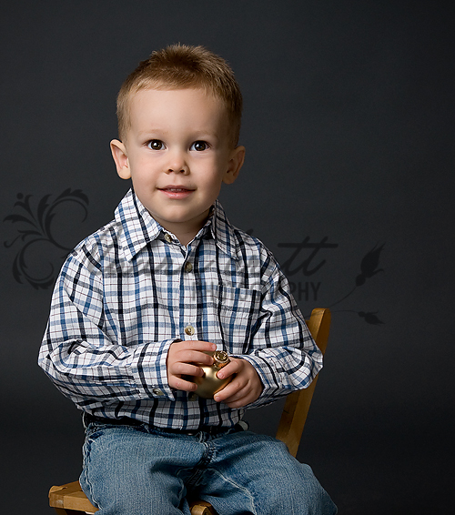 online34 1 Sneak Peek, Holiday Mini Session   Roswell Holiday Photographer