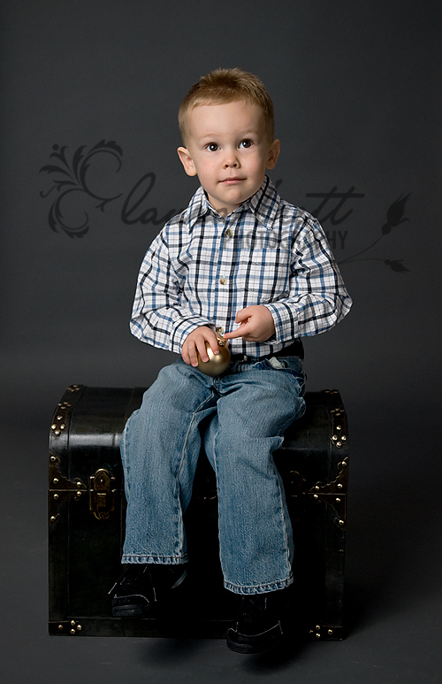 online383 Sneak Peek, Holiday Mini Session   Roswell Holiday Photographer