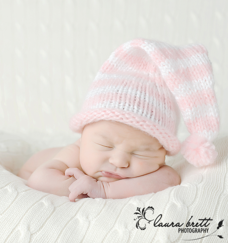 online0955 {43 hours}   Alpharetta/Atlanta Newborn Photographer