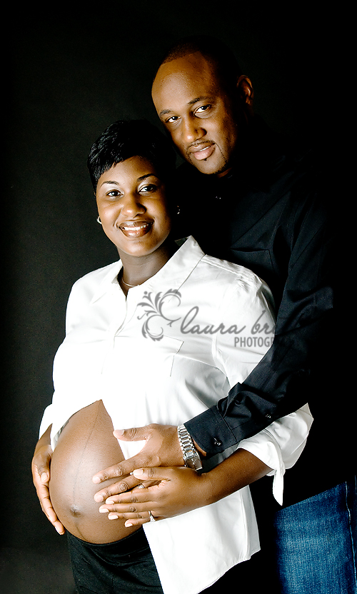 online1630 {Blessings}   Atlanta/Alpharetta Maternity Photographer   Laura Brett