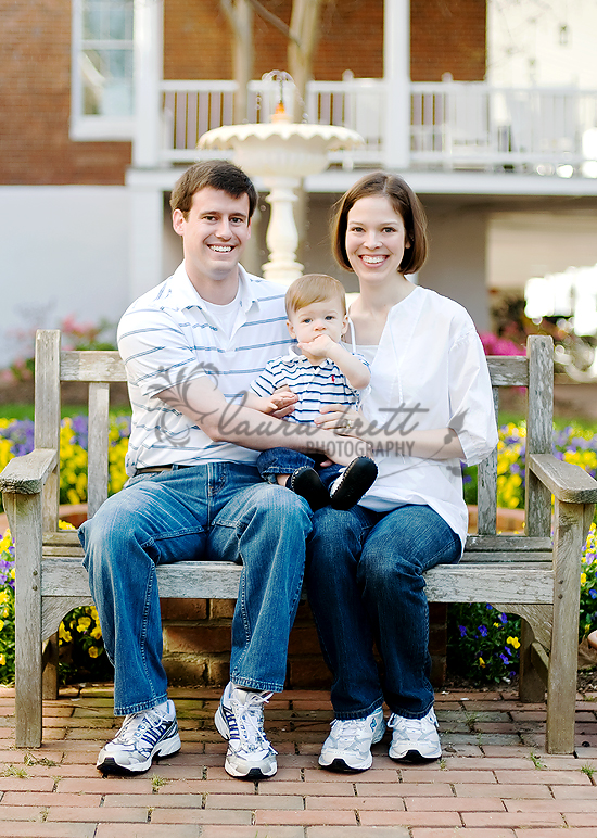 online3560 {Bring on the Sun}   Alpharetta Child and  Family Photographer