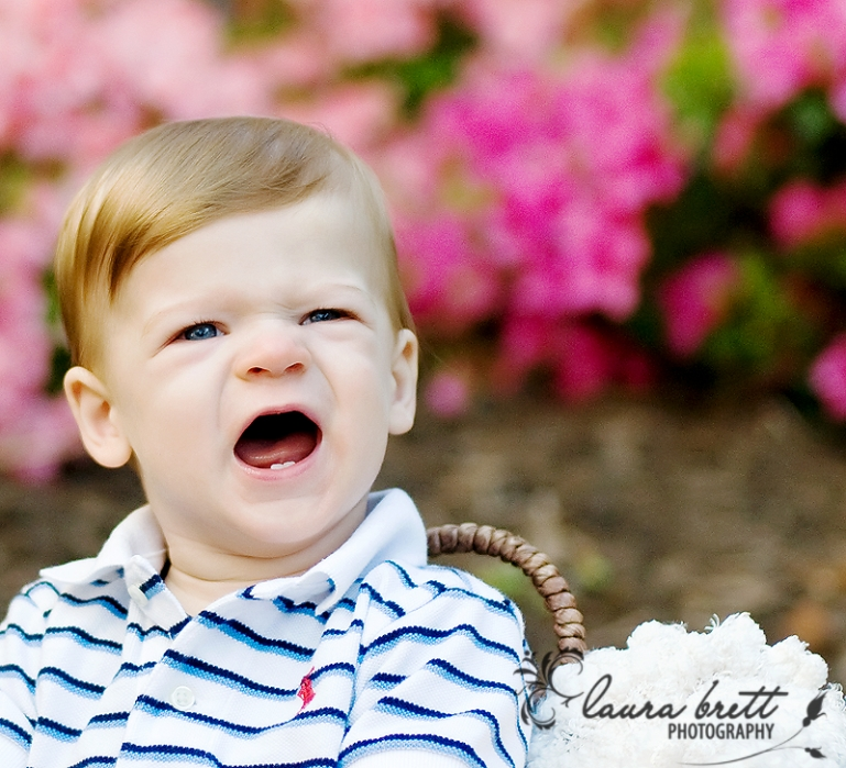 online3604 1 {Bring on the Sun}   Alpharetta Child and  Family Photographer