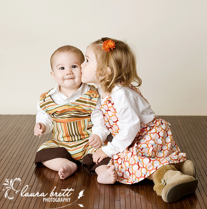 onlin0647 {Fall}   Alpharetta Child and Family Photographer