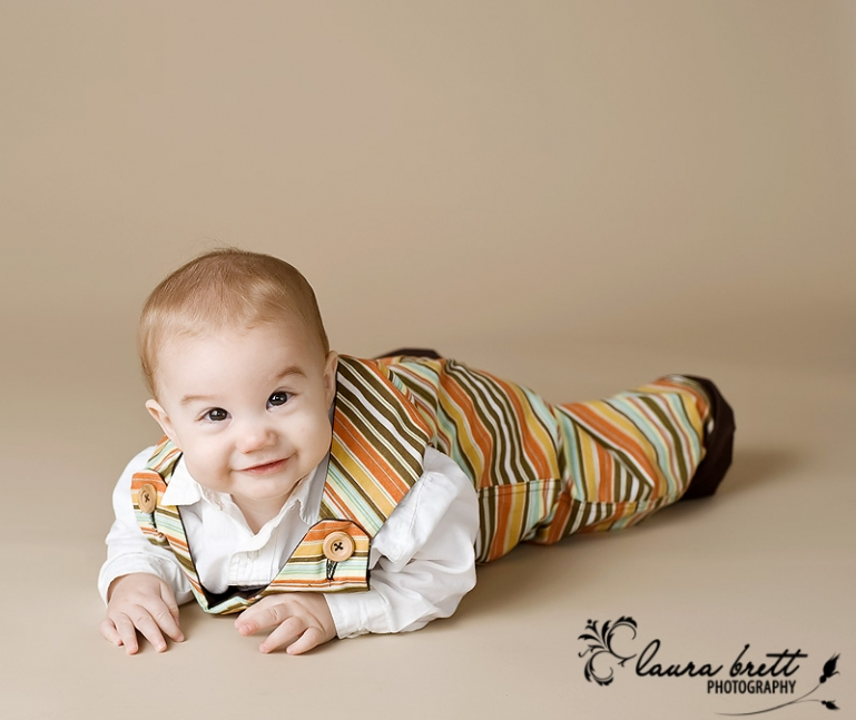 ooin0660 {Fall}   Alpharetta Child and Family Photographer