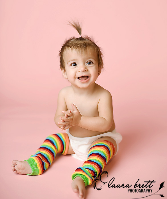 oion7723 {Growing...}   Roswell Child and Baby Photographer   Laura Brett
