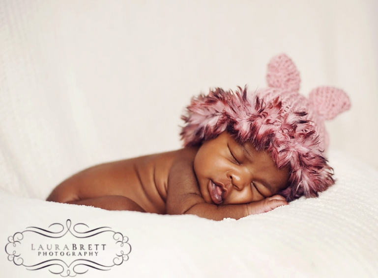 ooin8720 {Sweetness...}   Norcross/Alpharetta Newborn and Family Photographer