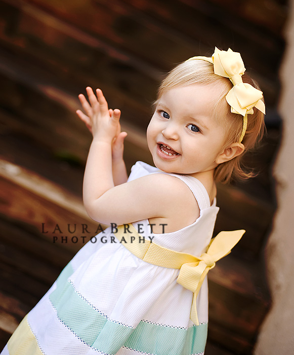 ooin9587 {Oh So Cute}   Alpharetta/Atlanta Baby and Child Photographer