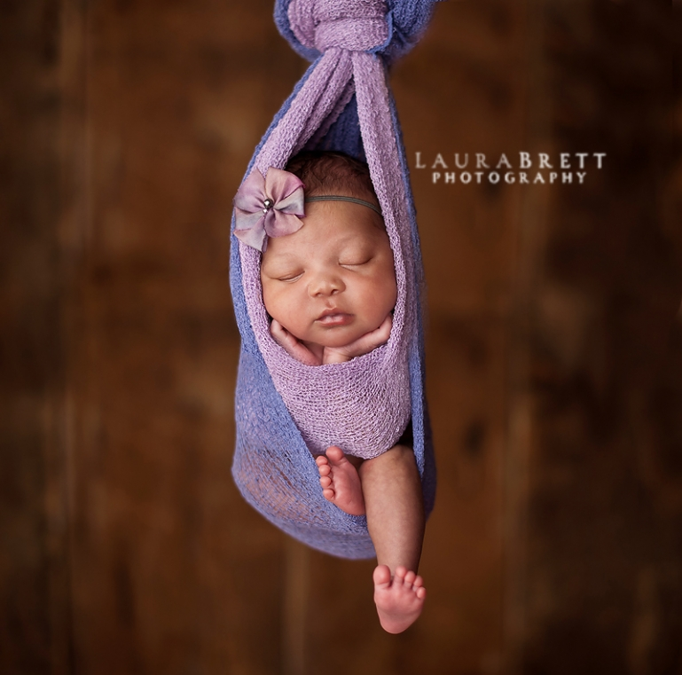 webfinal Addison   {Powder Springs Newborn Photographer | Newborn Posing}
