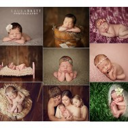 best photographer newborn atlanta