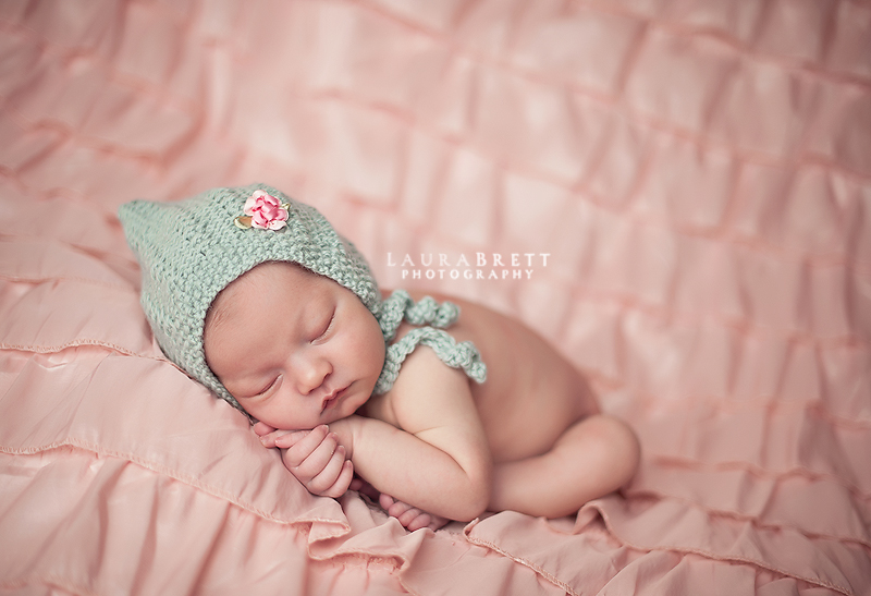 Photographer Newborn Baby Atlanta
