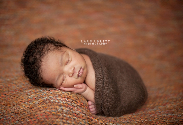 online2 Motivation Monday   {Marietta Newborn Atlanta Baby Photographer}