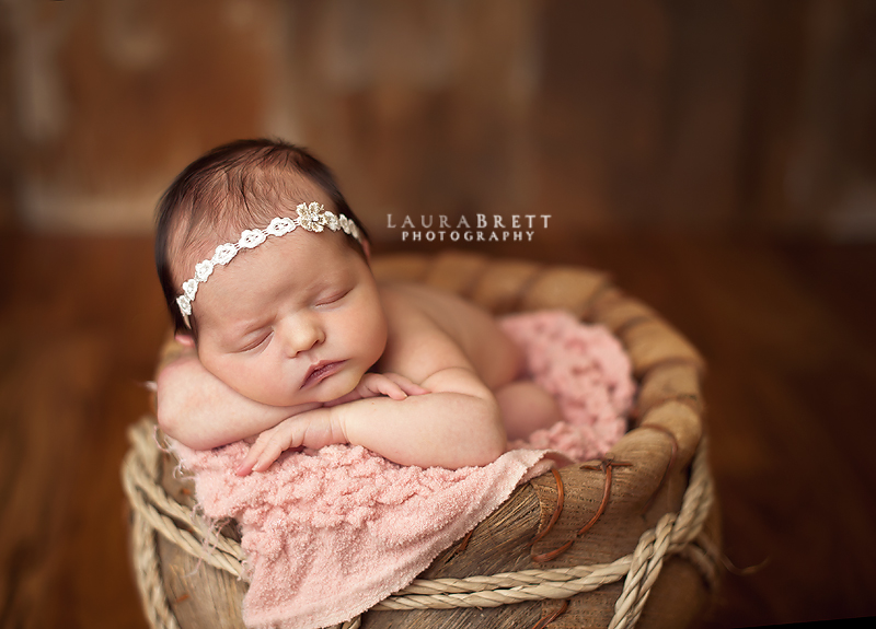 buckhead newborn photographer