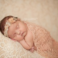 atlant baby photographer