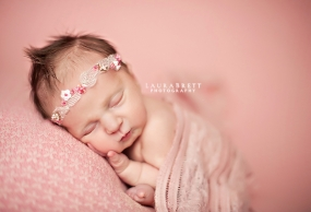 acworth decatur baby photographer