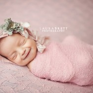auburn ga newborn photographer