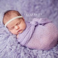 athens newborn baby photographer