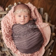 baby photographer atlanta laura brett