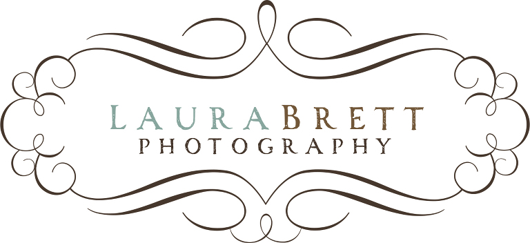 Atlanta Newborn Family Photographer | Atlanta Baby Photographer | Atlanta Maternity Photographer | Alpharetta Newborn Photographer